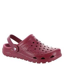 Skechers Foamies Arch Fit Footsteps-Cozy Up-111370 (Women's)