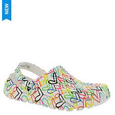 Skechers Foamies Footsteps-More Love (Women's)