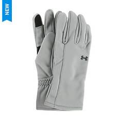 Under Armour Women's Storm Fleece Glove