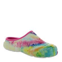 Skechers Foamies Cozy Camper-Summer Sunset-111358 (Women's)