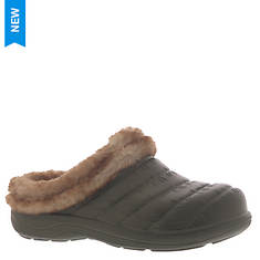 Skechers Foamies Cozy Camper-Restful Clog (Women's)