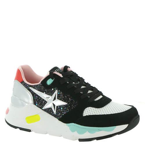 Skechers Street Rovina-Star Shoeters (Women's)