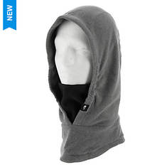 The North Face Kids' Whimzy Pow Hood