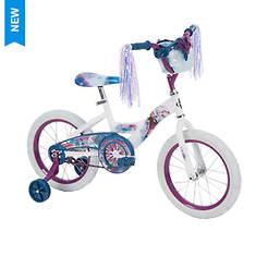 """Huffy Frozen II 16"""" Bike"""