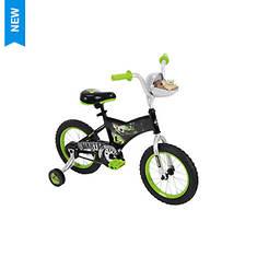 "Huffy Star Wars The Child 12"" Bike"