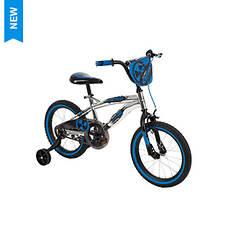 """Huffy Boys' 16"""" Kinetic Bike"""