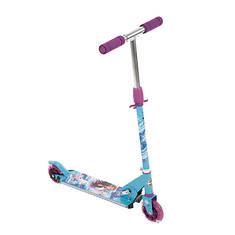 Huffy Frozen II Light Inline Scooter