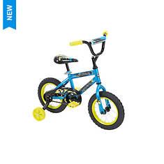 """Huffy Boys' 12"""" Pro Thunder Bike"""