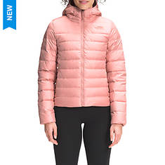 The North Face Women's Aconcagua Hoodie