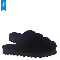 UGG® Super Fluff Slipper (Women's)
