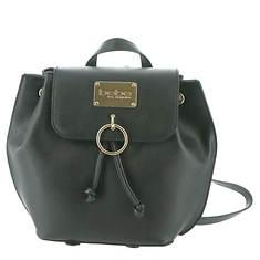 Bebe Tessie Mini Backpack