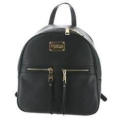 Bebe Maxine Backpack