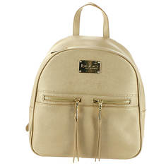 Bebe Maxine Backpack