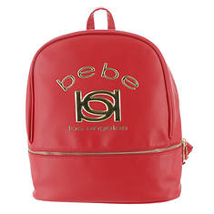 Bebe Kayla Backpack