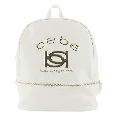 Bebe Kayla Backpack