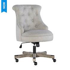 Linon Sherborn Office Chair
