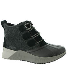 Sorel Out 'n About III Classic (Women's)