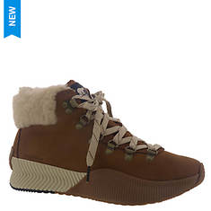 Sorel Out 'n About III Conquest (Women's)