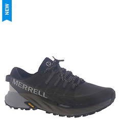 Merrell Agility Peak 4 (Men's)
