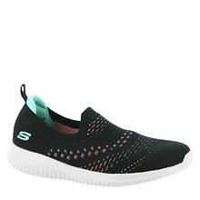 Skechers Sport Ultra Flex-149439 (Women's)