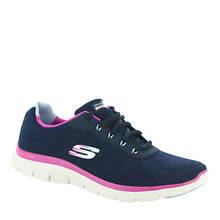Skechers Sport Flex Appeal 4.0-Fresh Move (Women's)