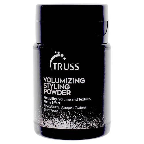 Truss Volumizing Styling Powder