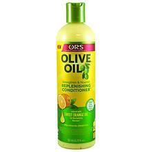 ORS Olive Oil Strengthen & Nourish Replenishing Conditioner