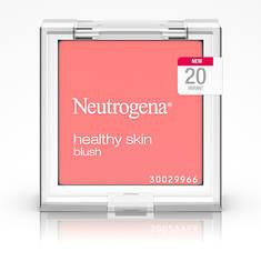 Neutrogena Healthy Skin Powder Blush