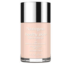 Neutrogena Healthy Skin Liquid Makeup Broad Spectrum SPF 20