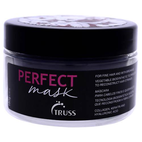 Truss Perfect Mask