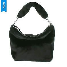 UGG® Duffy Shoulder Bag