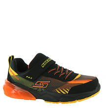 Skechers Thermoflux-Kodron 403728L (Boys' Toddler-Youth)