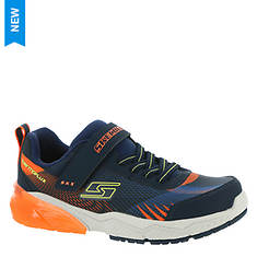 Skechers Thermoflux 403728L (Boys' Toddler-Youth)