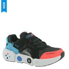 Skechers Gametronix 402260L (Boys' Toddler-Youth)