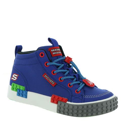 Skechers Kool Bricks 402223L (Boys' Toddler-Youth)