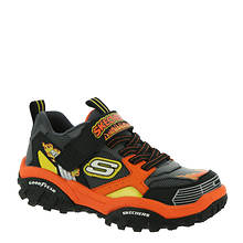 Skechers Turbo Speed 403760L (Boys' Toddler-Youth)