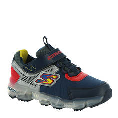 Skechers Skech Air Bolt -Luzox 402301L (Boys' Toddler-Youth)