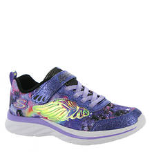 Skechers Quick Kicks-Flying Beauty 302208L (Girls' Toddler-Youth)