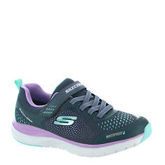 Skechers Ultra Groove Hydro Mist 302393L (Girls' Toddler-Youth)