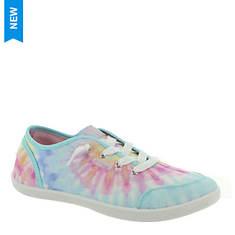 Skechers B Cute Pretty Crafty 302781L (Girls' Toddler-Youth)