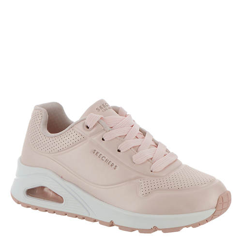 Skechers Uno Pearl 310500L (Girls' Toddler-Youth)