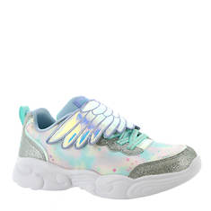 Skechers Unicorn Storm Wing Dazzle 302209L (Girls' Toddler-Youth)