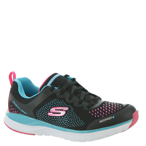 Skechers Ultra Groove Miss Hydro 302394L (Girls' Toddler-Youth)