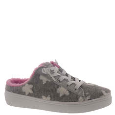 Skechers Goldie Generation Cozy 310411L (Girls' Toddler-Youth)