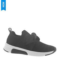 Skechers Modern Jogger-Fashion Steps 302286L (Girls' Toddler-Youth)