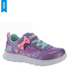 Skechers Comfy Flex 2.0 302716N (Girls' Infant-Toddler)