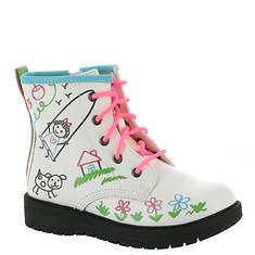 Skechers Gravlen-Little Doodle 302919N (Girls' Infant-Toddler)