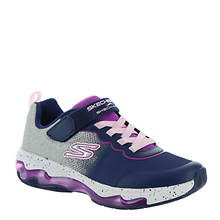 Skechers Skech-Air Fusion 302383L (Girls' Toddler-Youth)