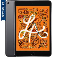 Apple iPad Mini WiFi - 64GB