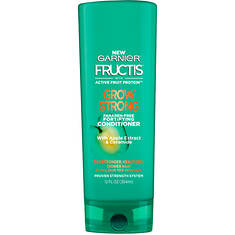 Garnier Fructis Grow Strong Fortifying Conditioner